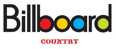 Billboard Country: Dierks Bentley sigue reinando