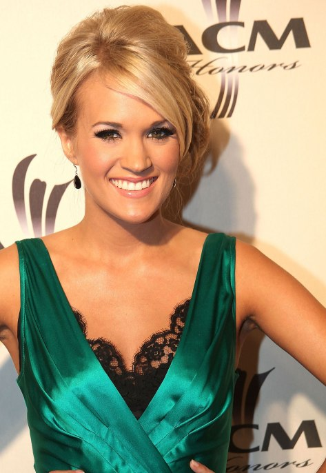 carrie-underwood30014