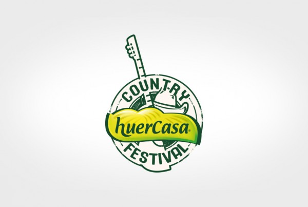 Presentado oficialmente el Huercasa Country Festival