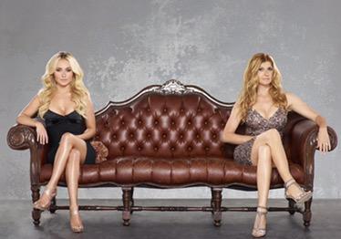 """Después de 4 temporadas ABC no renueva """"Nashville"""""""