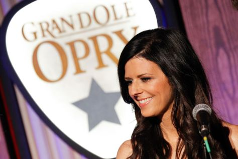 karen_fairchild_ Opry