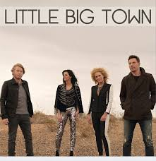 Little Big Town anuncia nuevo disco producido por Pharrell para junio