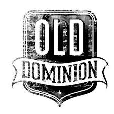 Old Dominiom