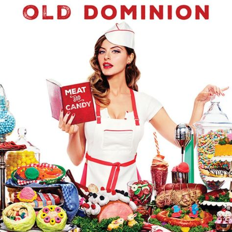 Old-Dominion_Meat-and-Candy