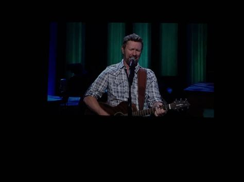 opry_craig_morgan