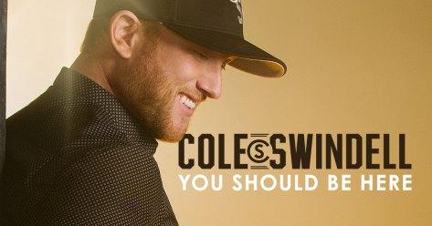 ColeSwindell-OGimage