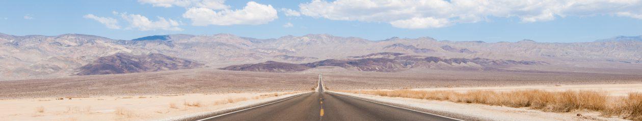 Carretera y Country