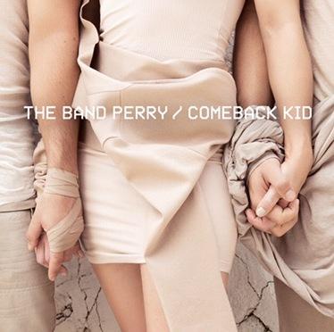 The Band Perry: Nueva canción y aclaraciones sobre su futuro