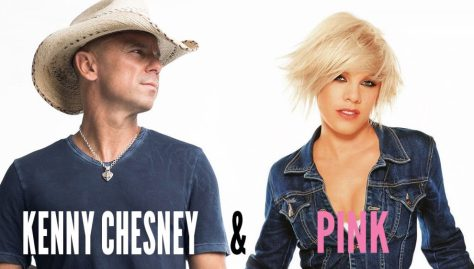 Kenny-Chesney-and-Pink-990x563