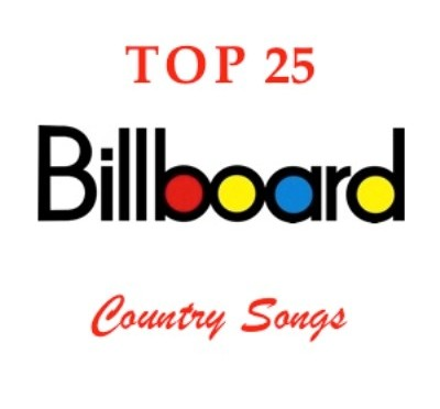 "¡¡¡""Forever Country"" revienta el Billboard!!!"
