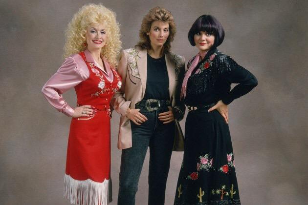 The Complete Trio Collection: tres grandes en tres discos