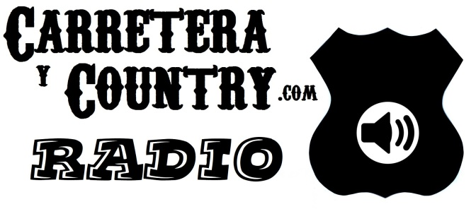 Nace Carretera y Country Radio