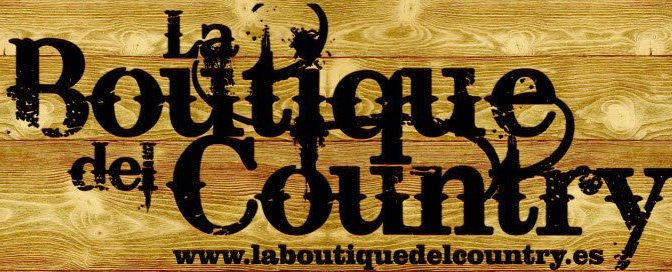 www.laboutiquedelcountry.es