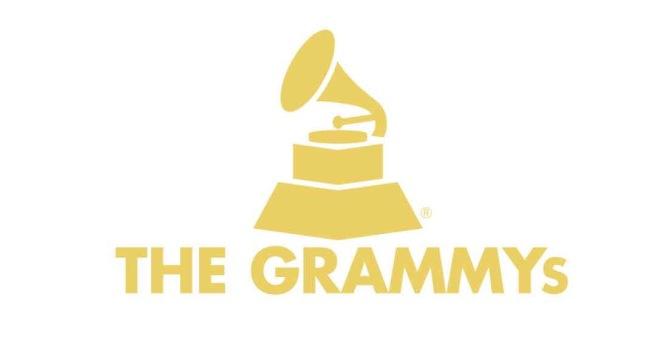 Ya se conocen los nominados a los Grammy