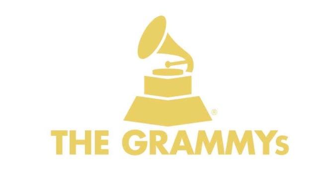 Nominaciones a los Grammys sin sorpresas en la música country