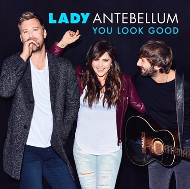 Nuevos temas de Lady Antebellum, Rascal Flatts y Sam Hunt, y fechas nuevos discos de Little Big Town y Zac Brown Band