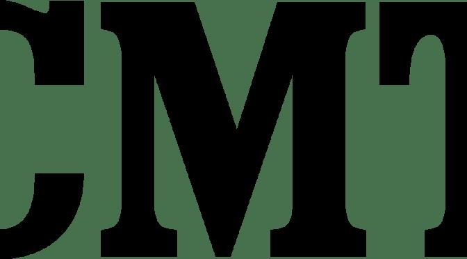 Keith Urban gana el CMT Music Award al mejor vídeo del año