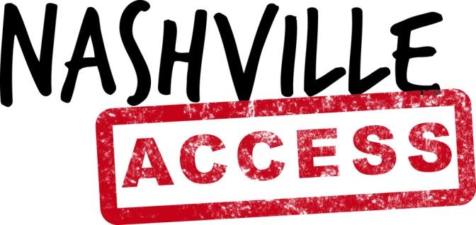 Hoy aterriza Nashville Access en CyC Radio