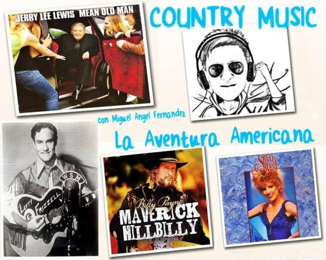 Dos Piñas Coladas, un nuevo capítulo de La Aventura Americana de Miguel Angel Fernández en CyC Radio