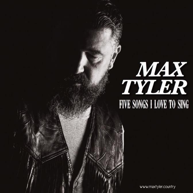 Max Tyler