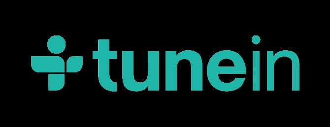 Carretera y Country Radio aterriza en TuneIn