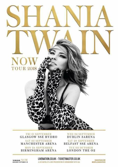 shania_twain_tour_uk