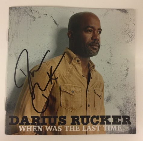 Darius-Rucker-Signed-CD-When-Was-The-Last-Time-1508427446