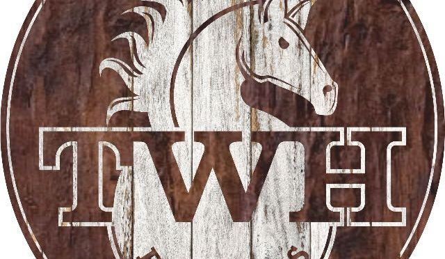 "Dia 22: ""Wagon Wheel"" de The Wild Horses & Friends y Allwoods"